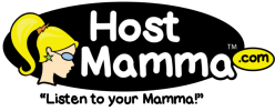 HostMamma – Domain Names   Hosting   Websites   SSL