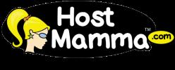 HostMamma – Domain Names | Hosting | Websites | SSL