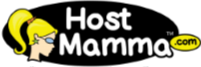HostMamma Website Domain Names and Hosting