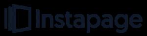 instapage partner