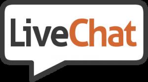 livechat partner